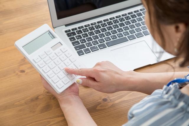 フリーランス、個人事業主向け|コロナ関連の助成金一覧