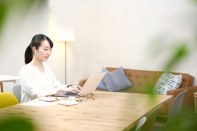 フリーランスや個人事業主で労災保険に関わる知識をつけたい方は?