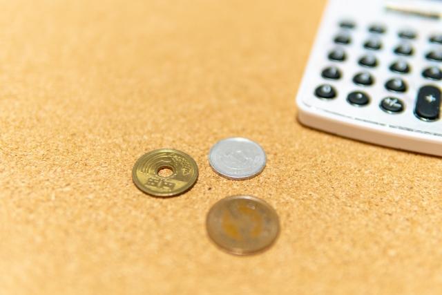 フリーランス・個人事業主の手取り計算シミュレーション 月収・年収ごとにいくら残るかの目安金額