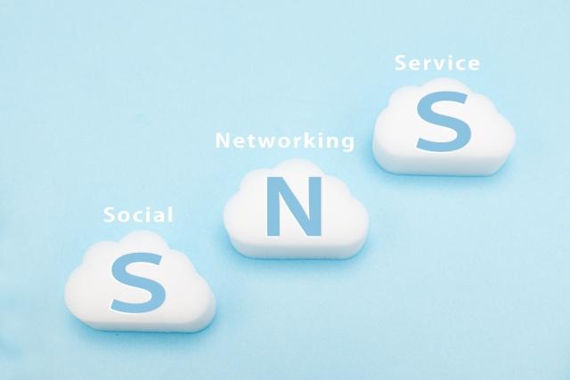 SNS運用代行を依頼するフリーランスの選び方